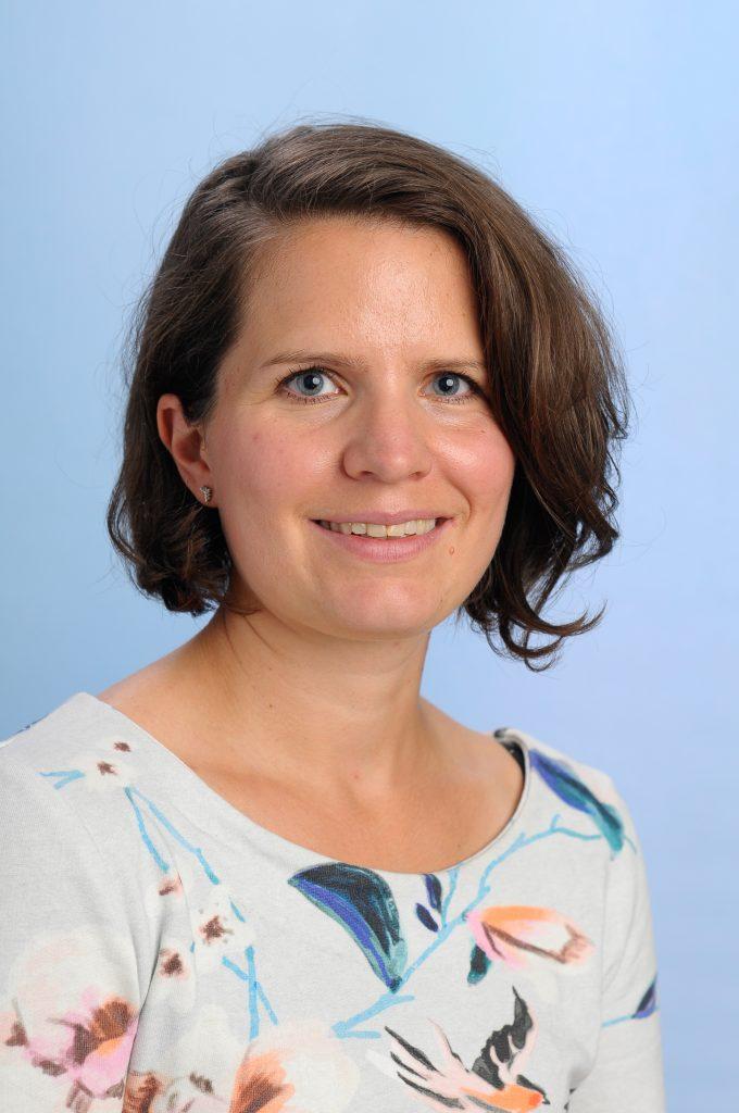 Anna Osterhus
