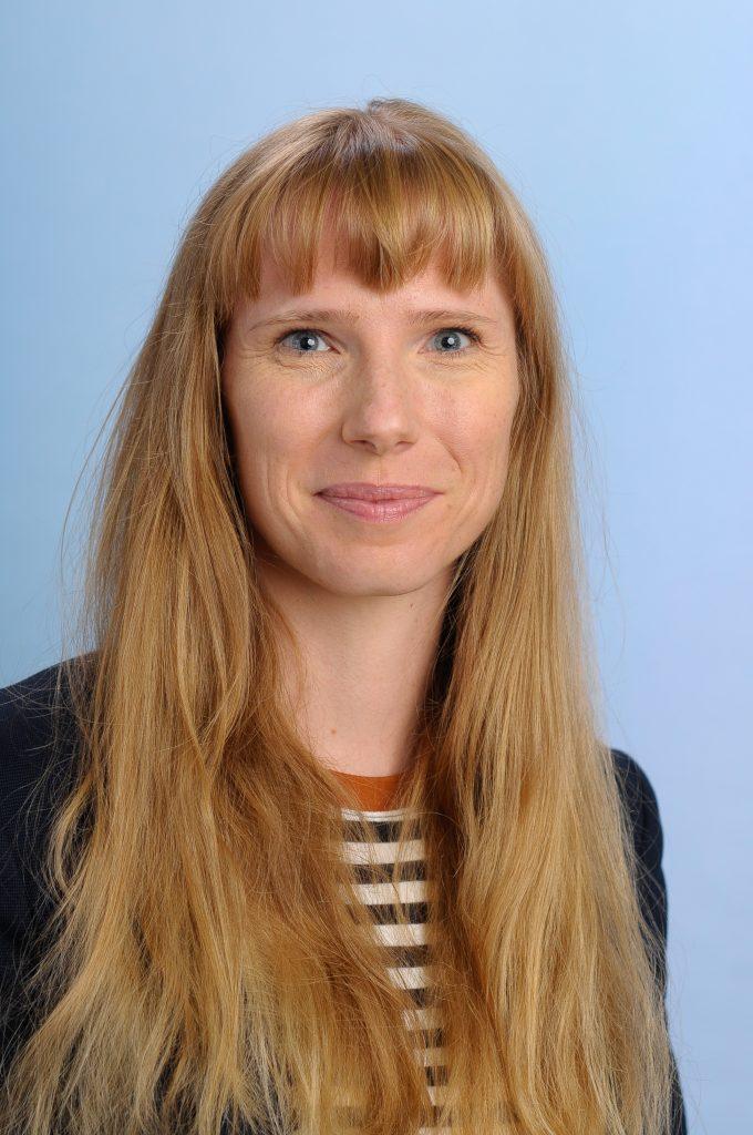 Denise Nowosielski