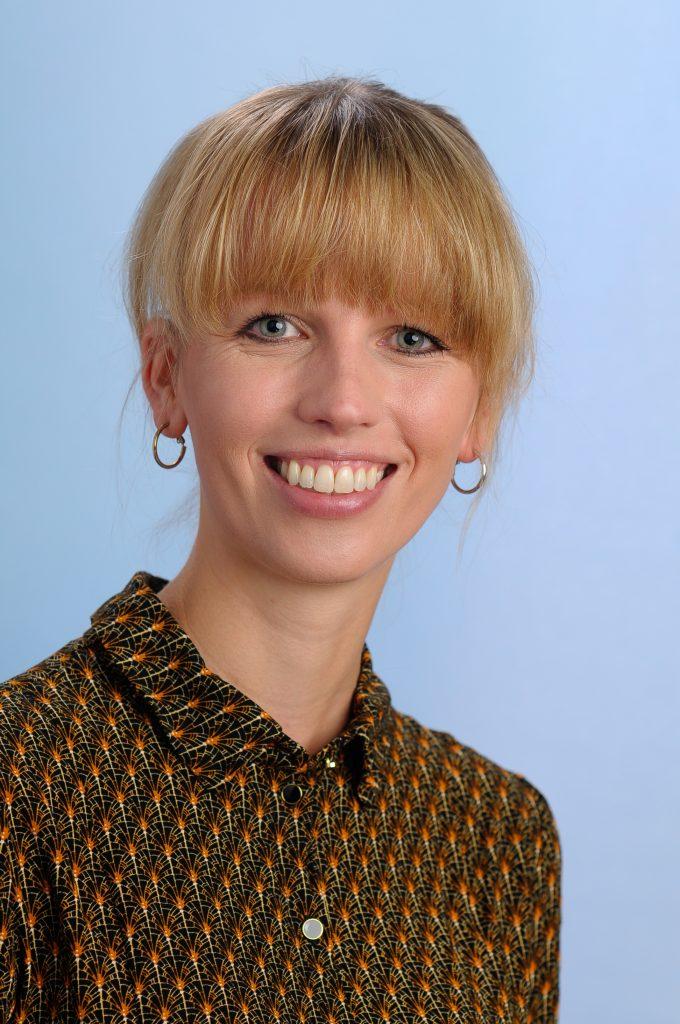 Kristina Lemke