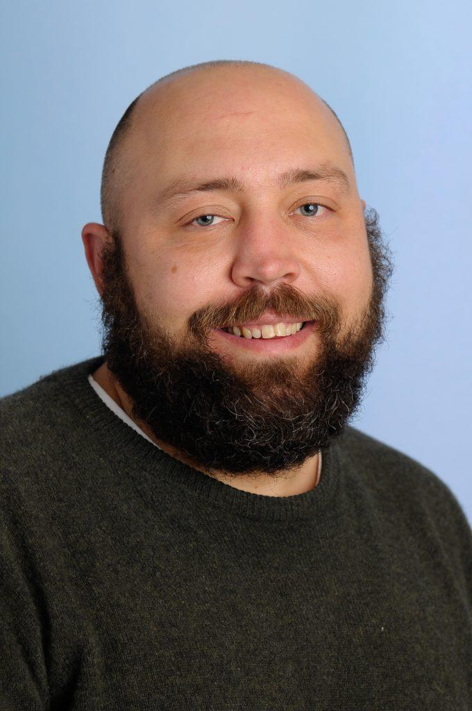 Tim-Kevin Sobotta